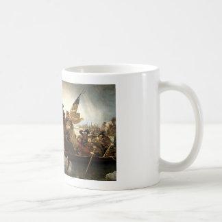 Spicy up History Coffee Mug