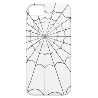 spider barely there iPhone 5 case