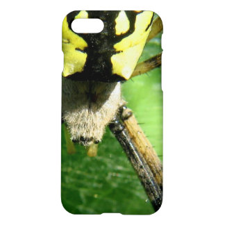 Spider Case for iPhone