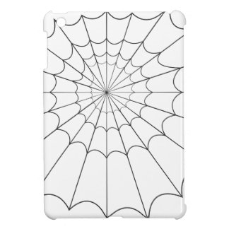 spider case for the iPad mini