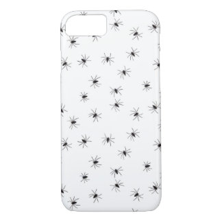 Spider Case iPhone 7