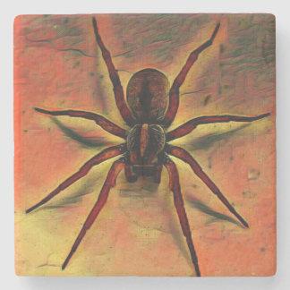 Spider Coaster