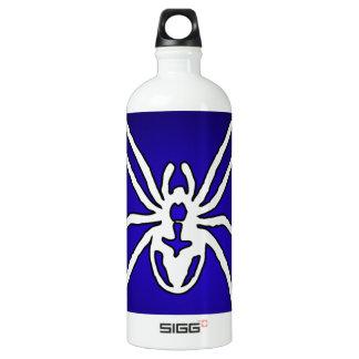 SPIDER CUSTOMIZABLE SIGG TRAVELLER 1.0L WATER BOTTLE