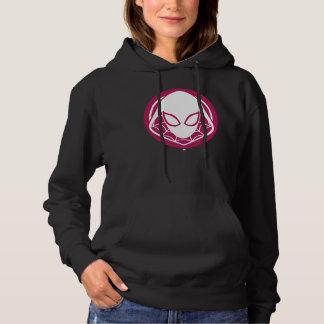 Spider-Gwen Icon Hoodie