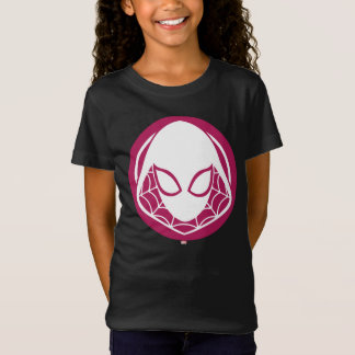 Spider-Gwen Icon T-Shirt