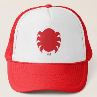 Spider-Man Icon Trucker Hat