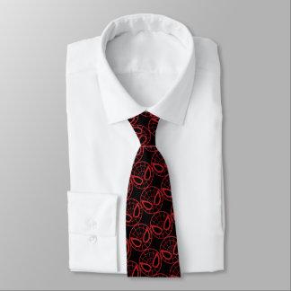 Spider-Man Iconic Graphic Tie