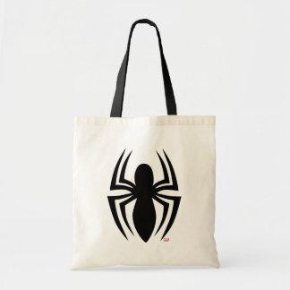 Spider-Man Spider Logo