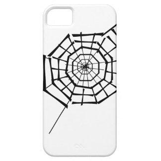 spider nest iPhone 5 cases