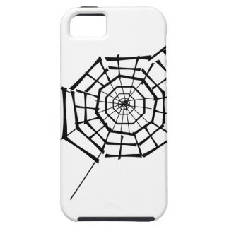 spider nest iPhone 5 covers