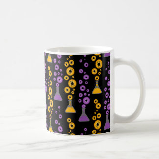 Spider Potions Coffee Mug