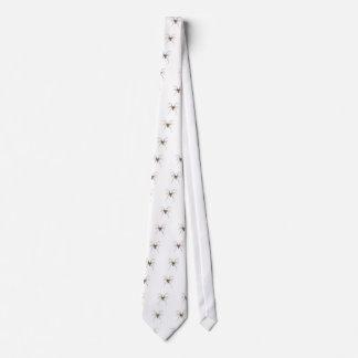 Spider Tie