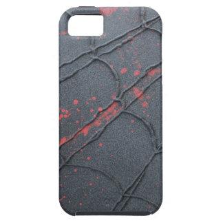 Spider Web iPhone 5 Cases