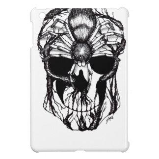 Spiderroots iPad Mini Case