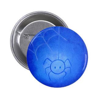 Spidey Button