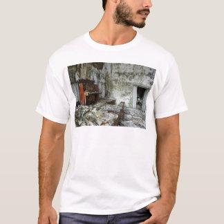 Spiel mir das Lied vom Tod T-Shirt