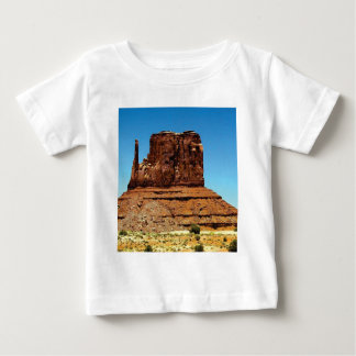 spike in the monument baby T-Shirt