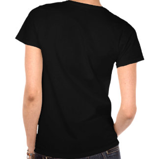 Spike's Eye Women's T-Shirt - Animation Mentor