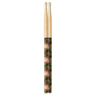 Spikey Drumsticks