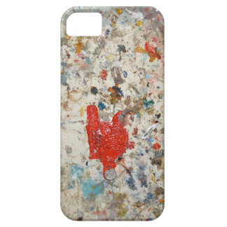 Spill Barely There iPhone 5 Case