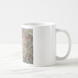 Spill Basic White Mug