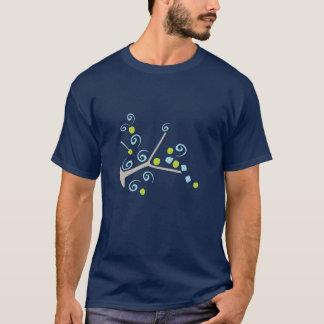 Spilltini T-Shirt