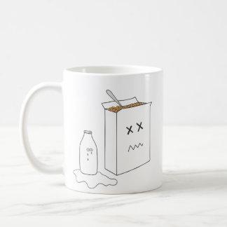 spilt milk coffee mug