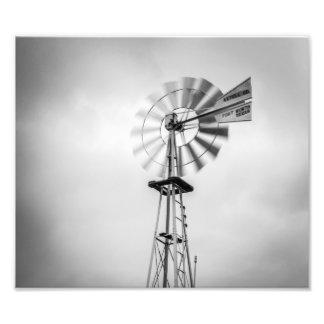 Spin Art Photo