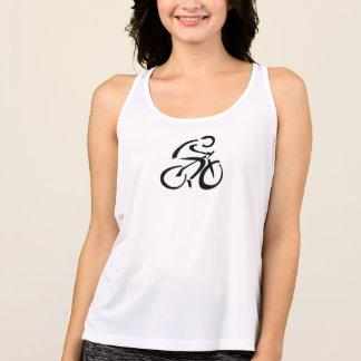 Spin Shirt