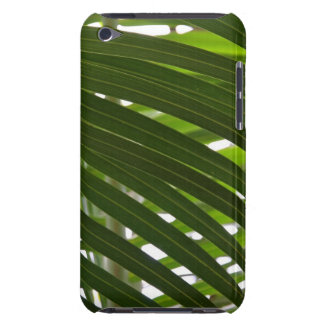 Spindle Palm Case-Mate iPod Touch Barely There iPod Case-Mate Case