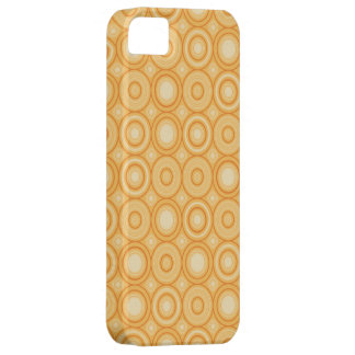 Spindot Beeswax iPhone 5 Case