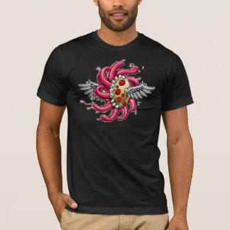 Spinmeal T-Shirt