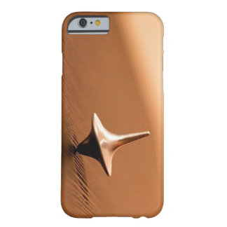 Spinner Barely There iPhone 6 Case