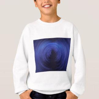 Spinning Lights Sweatshirt