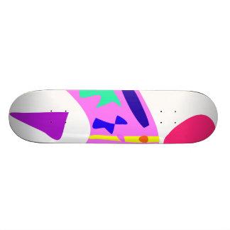 Spinning Top Skateboards