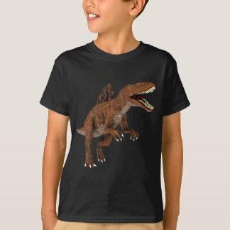 Spinosaurus Tee Shirt