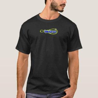 SpinXpress T-shirt