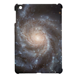 Spiral Galaxy Cover For The iPad Mini