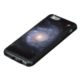Spiral Galaxy (NGC 1309) OtterBox iPhone 6 Case