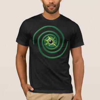 Spiral into Oblivion T-Shirt