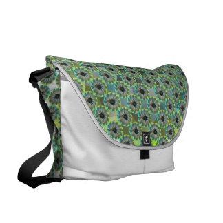 Spiral Shark Commuter Bags