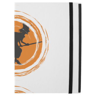 "Spiral Witch II iPad Pro 12.9"" Case"
