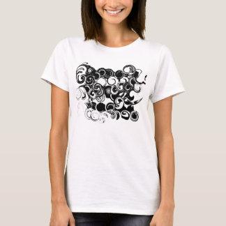 spirals T-Shirt