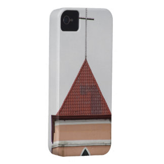 Spire iPhone 4 Covers