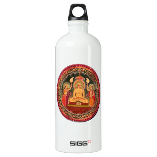 SPIRIT AND HARMONY WATER BOTTLE