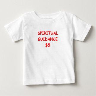 SPIRIT BABY T-Shirt