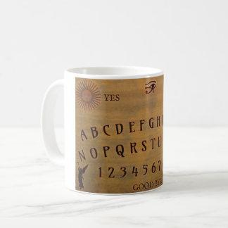 Spirit Board Mug