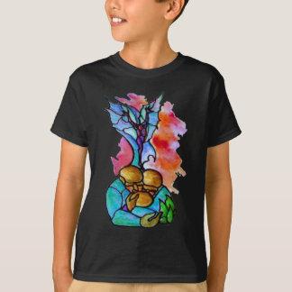 Spirit Child SG T-Shirt