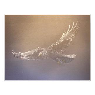 spirit flight card