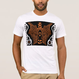 Spirit gateway T-Shirt